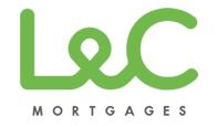 L&C mortgages